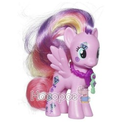 """Фигурка """"Hasbro"""" My Little Pony В0384"""