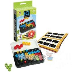 Smart Games - Игра настольная IQ Твист
