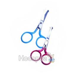 Novatex GmbH Baby-Nova 33337 ножицi заточенi дитячi