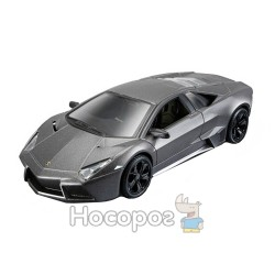 Авто-конструктор - Lamborghini Reventon 18-45132