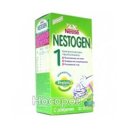 "Nestle WTC з.г.м. ""Нестожен 1"" 12199865"