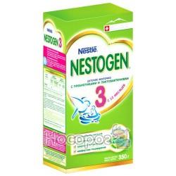 "Nestle WTC з.г.м. ""Нестожен 3"" 12199959"
