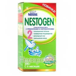 "Nestle WTC з.г.м. ""Нестожен 2"" 12199970"