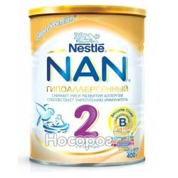 Nestle WTC з.г.м. Нан Н.А.2 12208057