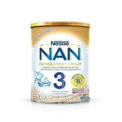 Nestle WTC з.г.м. Нан Н.А.3 new 12248268