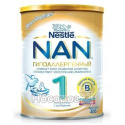 Nestle WTC з.г.м. Нан Н.А.1 12248280