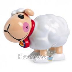 Первые друзья. Фигурка овца Tolo 89904