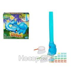Игра Слоник Элефан и светлячки Hasbro A4092121