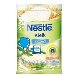 Nestle WTC рисова каша з бiфiдобактеріями 12274904
