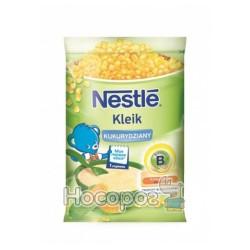 Nestle WTC кукурудзяна каша з бiфiдобактер. 12274905