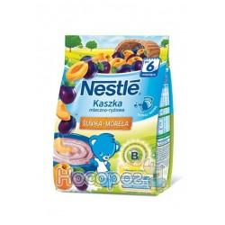 Каша молочная Nestle WTC рис слива абрикос 12287807