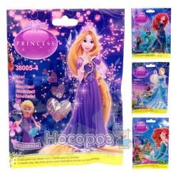 Конструктор 38005 Принцессы