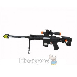 Оружие на батарейках OBL580727