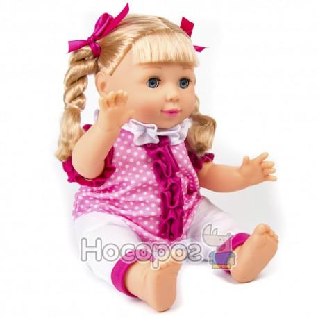 """Кукла """"Маша"""" (М 1443)"""