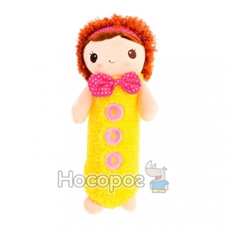 Пенал кукла (0085)