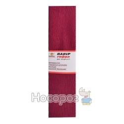 Папір гофрований Mandarin 14CZ-H013