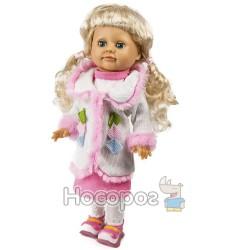 """Кукла интерактивная """"Маша"""" (В 598762 R)"""