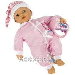 """Кукла """"Пупс"""" (В 938778)"""