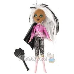 """Кукла """"Yasmina Clairvoya"""" (В 1137540)"""