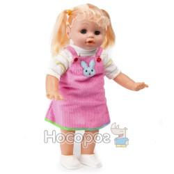"Кукла ""Lovely baby"" (В 1004599 R)"