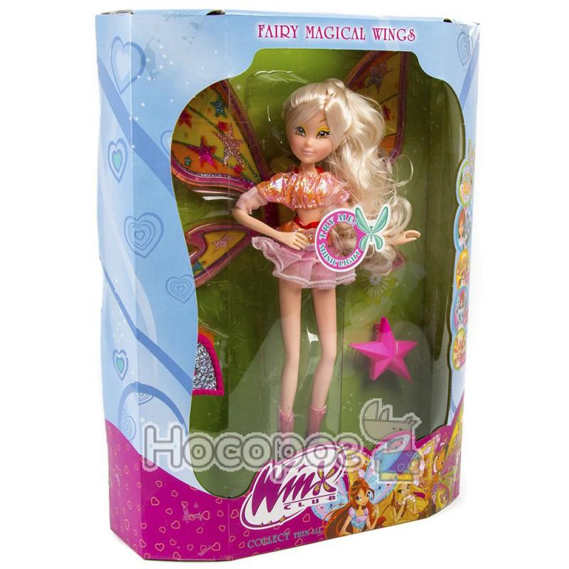 "Фото Кукла ""Винкс"" (В 815815)"
