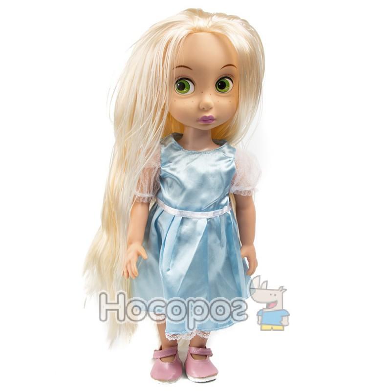 Фото Кукла (В 1065101)