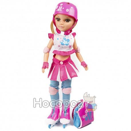 "Кукла""Fashion girl"" (В 931859)"