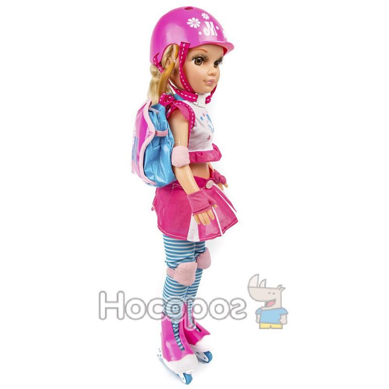 "Фото Кукла""Fashion girl"" (В 931859)"