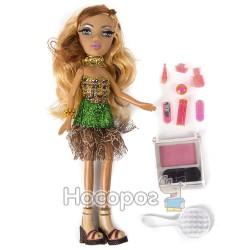 Кукла с косметикой (В 542319)