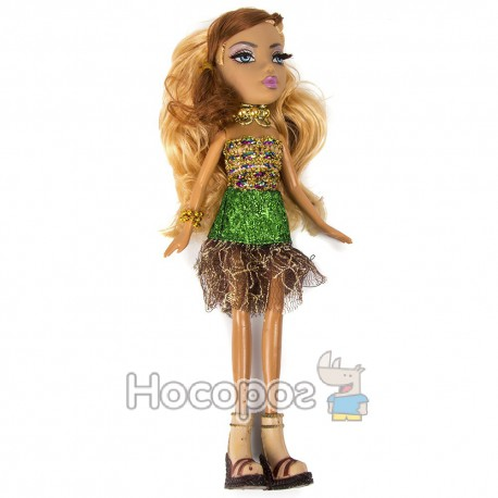 Фото Кукла с косметикой (В 542319)