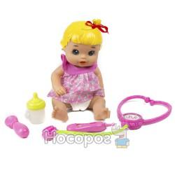 """Кукла""""Dreamy baby"""" (ВТ 2694)"""