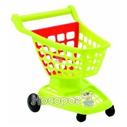 Тележка для супермаркета Mookie Toys