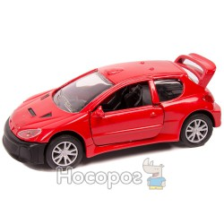 Машинка (D 8024)