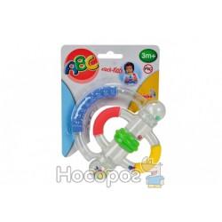 Магическая игрушка АВС 4016042