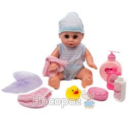 Кукла (В 975405)