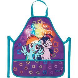 Фартух Kite Education My Little Pony LP19-161