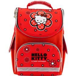 Рюкзак школьный каркасный Kite 501 HK-2