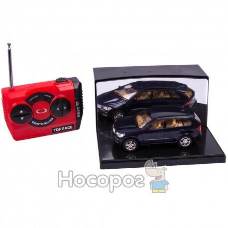 Машина на радіоуправлінні В 808336/2011С1-4 Forza