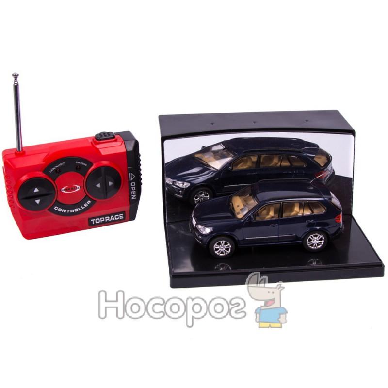 Фото Машина на радіоуправлінні В 808336/2011С1-4 Forza
