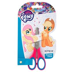 Ножицы Kite My Little Pony LP19-123