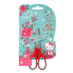 Ножицы Kite Hello Kitty HK19-123