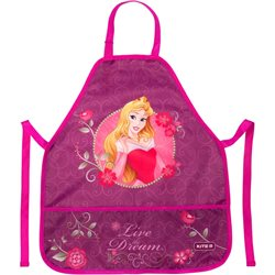 Фартух Kite Education Princess P19-161