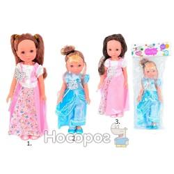 Кукла BR 850 K-В