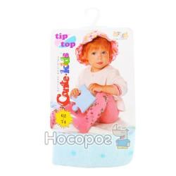 Колготки детские TIP-TOP