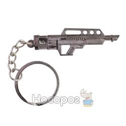 Брелок Огнестрельное оружие №337