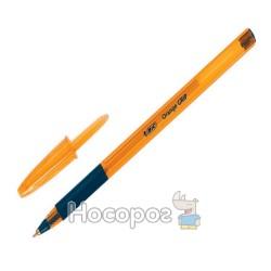 Ручка BIC Orange Grip (811926/811925)