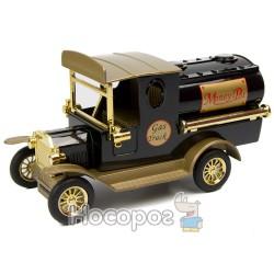 """Машина коллекционная """"Classic Cars"""" (В 758780)"""