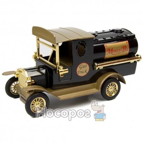 Машина колекційна металева В 758780 Classic Cars (1/24 масштаб)