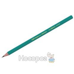 Олівець простий BIC Evolution HB 650 038005
