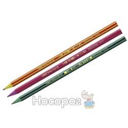 Олівець простий BIC Evolution HB 034268